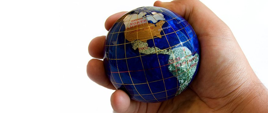 Global Freight Forwarding / Ticari Yük Taşımacılığı